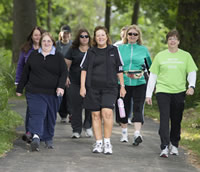 Fitness_Walk