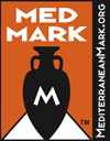 Med_Mark_Stamp