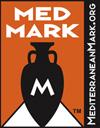 Med_Mark_Stamp
