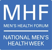 mens_health_week_logo_200pix