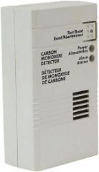 detector
