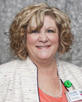 Sue Klick, MSN, RN, CNL