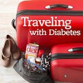 travel diabetes